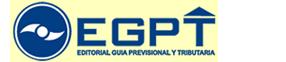 Editorial GPT